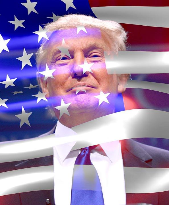 Trump-Kim, l'incontro storico si terrà il 12 giugno a Singapore