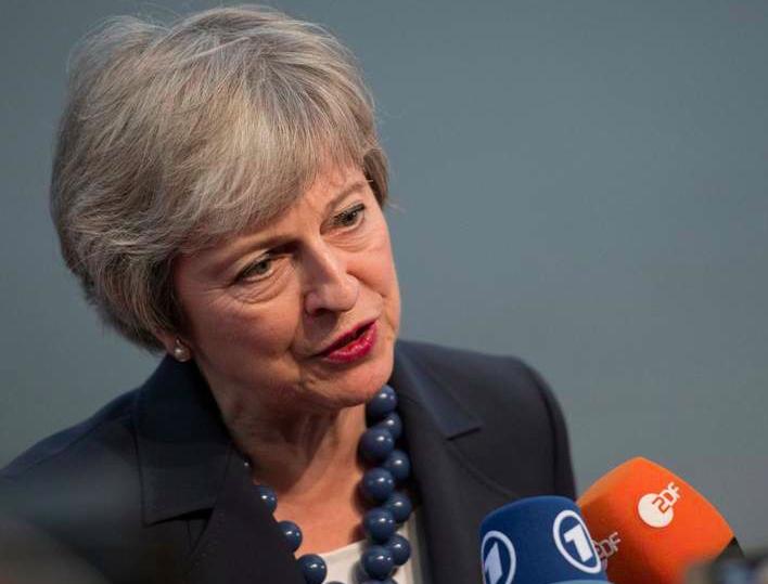 Vertice UE, distanze sulla Brexit: a rischio il summit straordinario di novembre