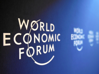 Competitività, la classifica 2018 del World Economic Forum. Italia 31°