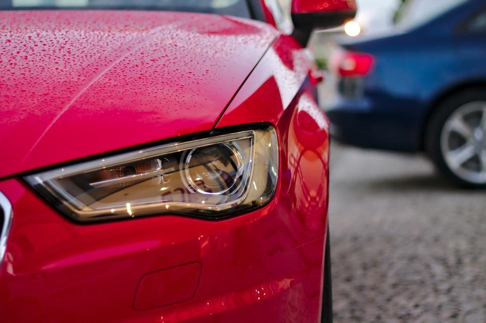 Dieselgate, Audi pagherà 800 milioni di euro di multa in Germania