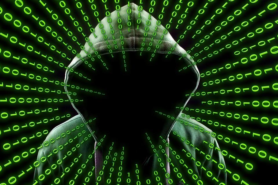 Marriott, tutti i dettagli sulla maxi violazione di dati