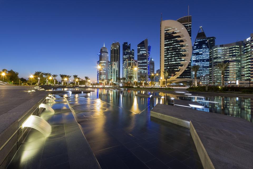 A gennaio il Qatar lascerà l'Opec