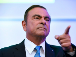 Nissan, accuse orchestrate contro Ghosn per rompere con Renault?