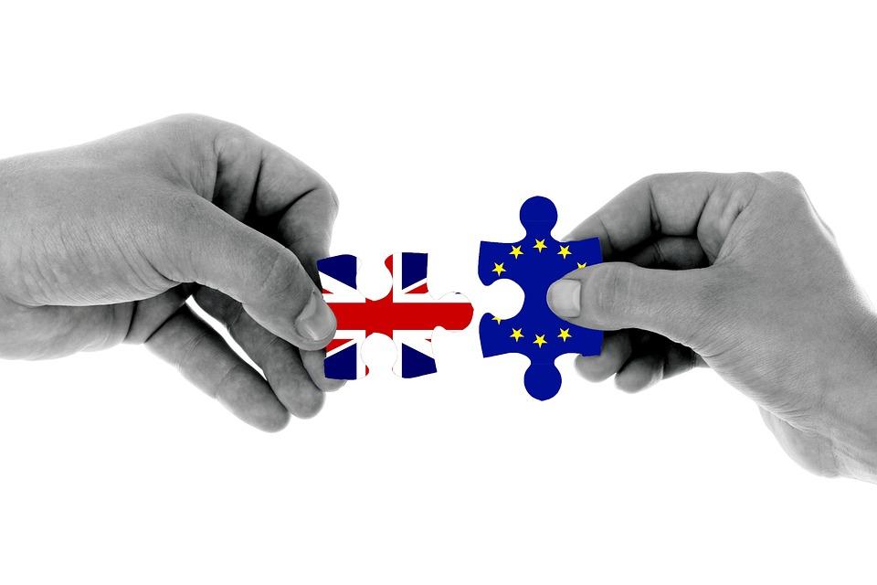 Brexit, secondo i media il Parlamento voterà il 15 gennaio
