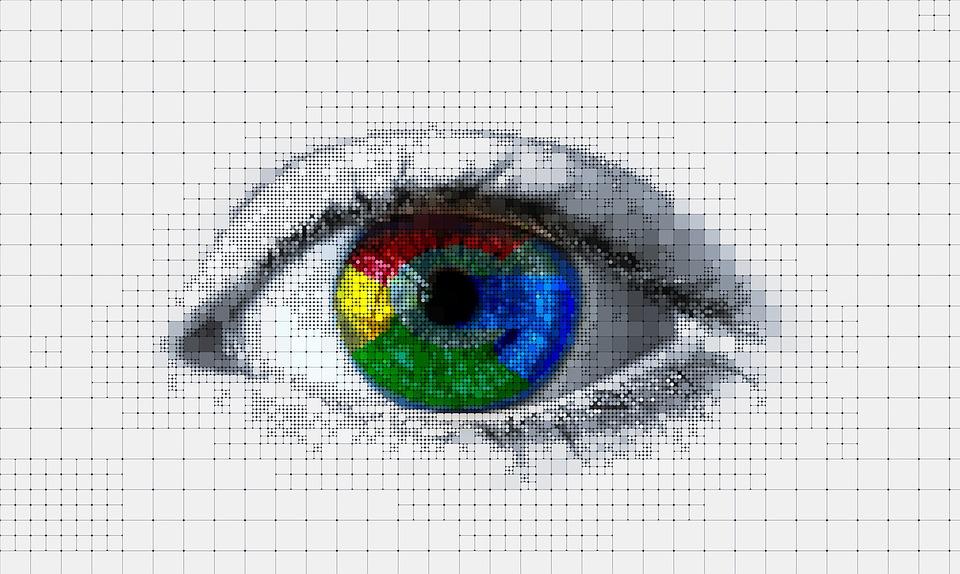 La Russia vuole la propria rete Internet: la Duma esamina la proposta