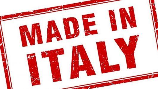 Salvini: no alla colonizzazione dell'Italia da parte della Cina