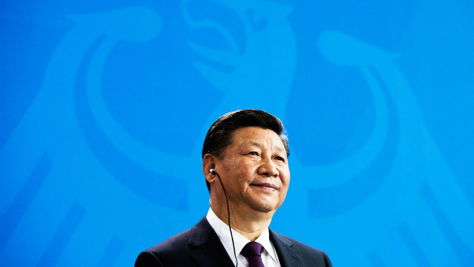 Pechino: Conte, la via della seta, un'opportunità che dobbiamo affrontare insieme