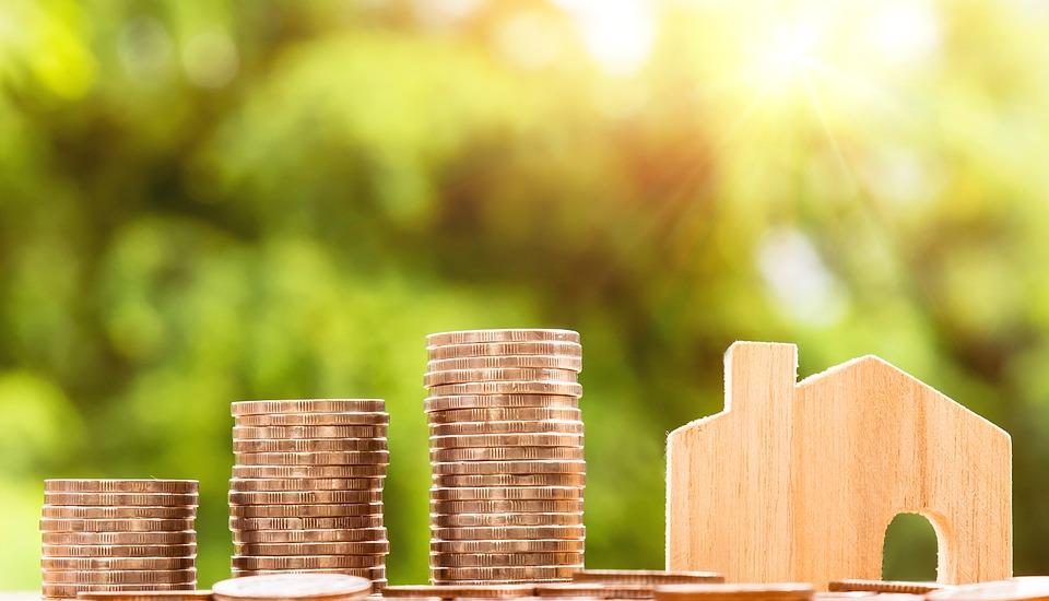 Istat-Bankitalia: ricchezza delle famiglie 8 volte reddito