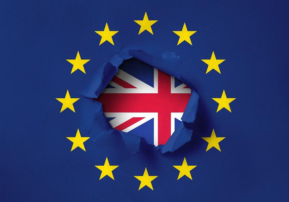 Elezioni Europee, si parte in Olanda e Regno Unito