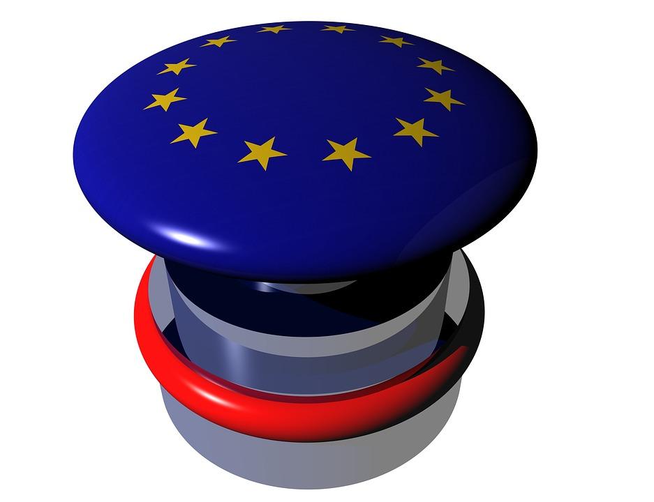 Conti pubblici: Le Maire, 'Italia afferri mano tesa Ue'