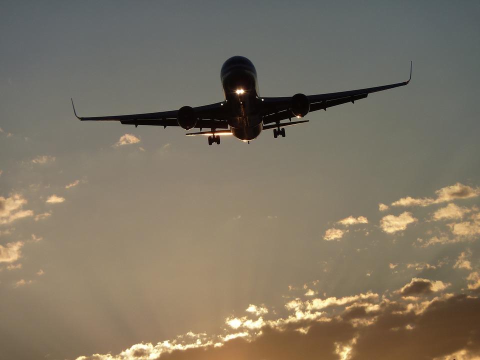 Boeing, nuovo difetto nel 737 Max