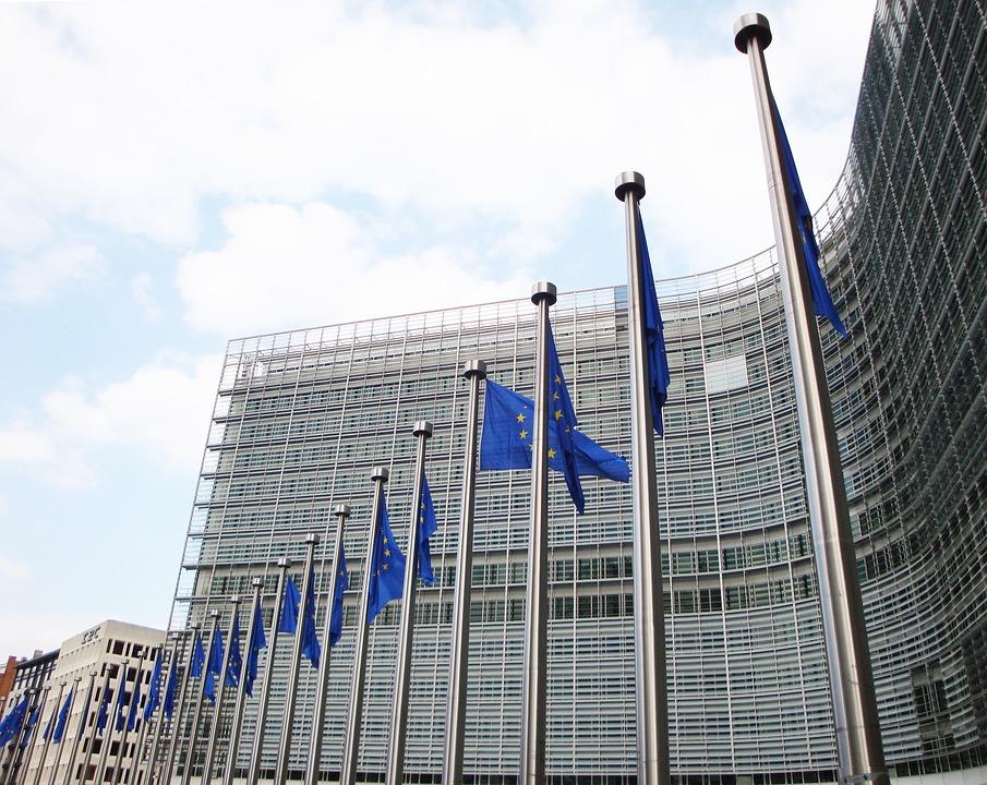 Vertice Ue sulle nomine, Weber rinuncia alla Commissione per il Parlamento