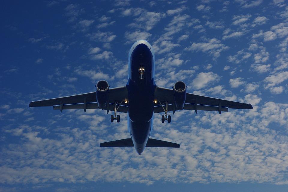 Boeing: cede scettro vendite a Airbus dopo incidenti 737 Max