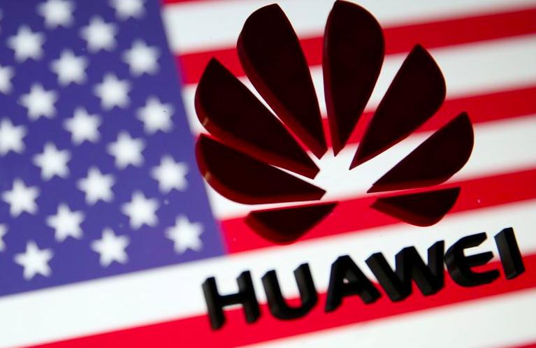 Huawei Italia e il centro di Milano nella lista nera Usa