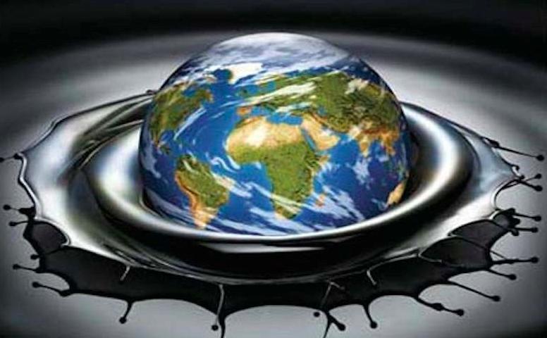 Arabia Saudita: attacco alle raffinerie di petrolio più grandi del mondo