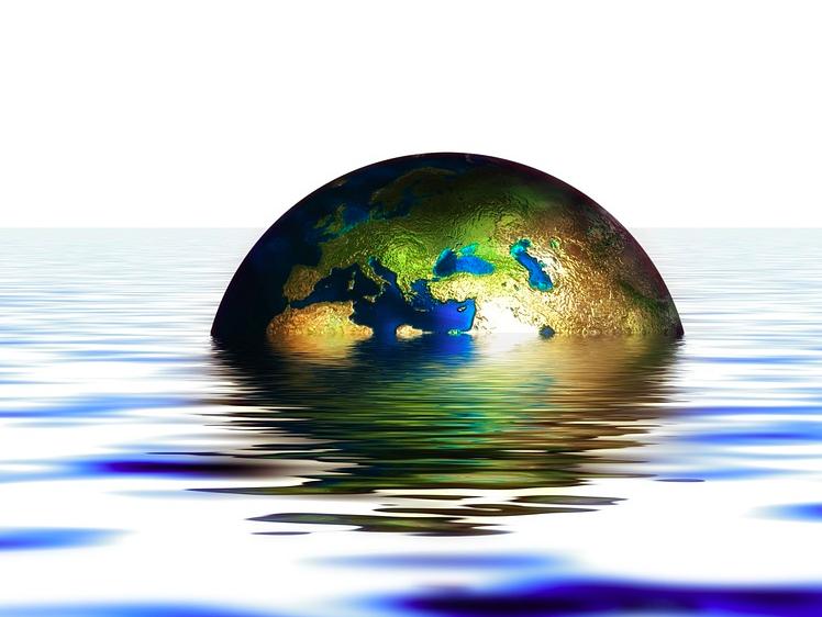 Clima, USA notificano all'ONU l'uscita dagli accordi di Parigi entro il 2020