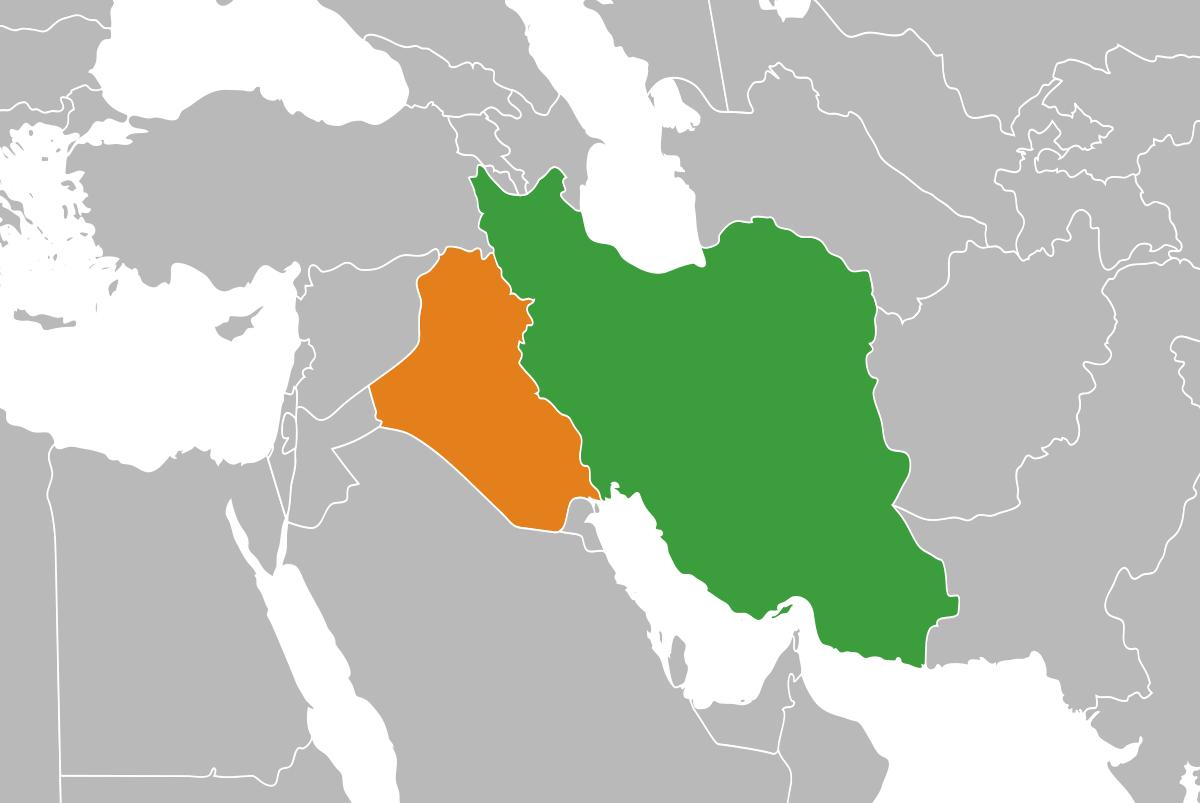 Bagno di sangue in Iraq, già 400 morti