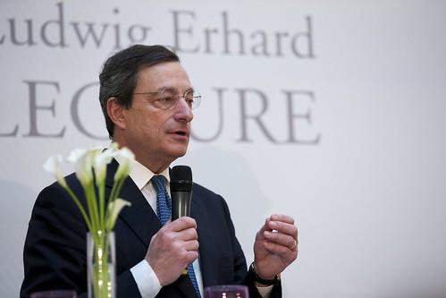 Coronavirus: Moretti, 'basta egoismi nazionali, Draghi segna la via'