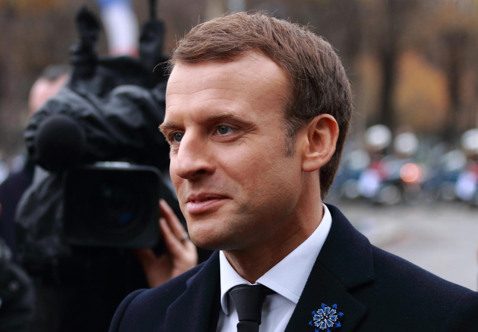 Coronavirus, Macron riapre le scuole dal 22 giugno