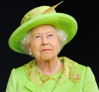 Regina Elisabetta Ii Piu Di 68 Anni Sul Trono Life Quoted Business