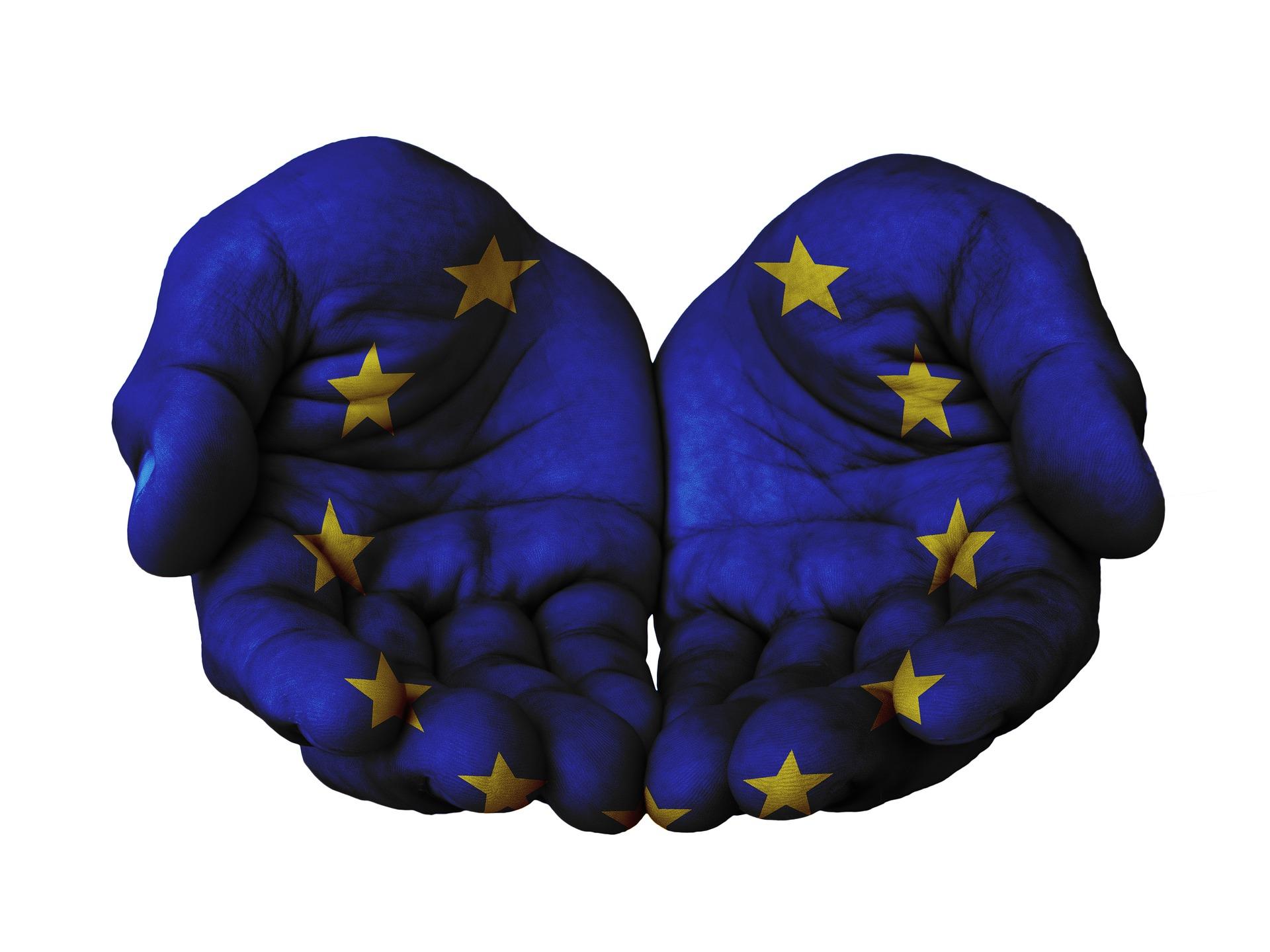 Brexit, raggiunto l'accordo tra Europa e Regno Unito