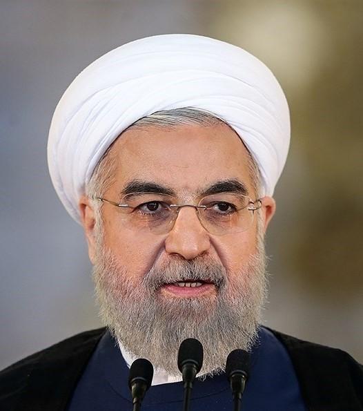 Iran riprende arricchimento dell'uranio e sequestra nave coreana
