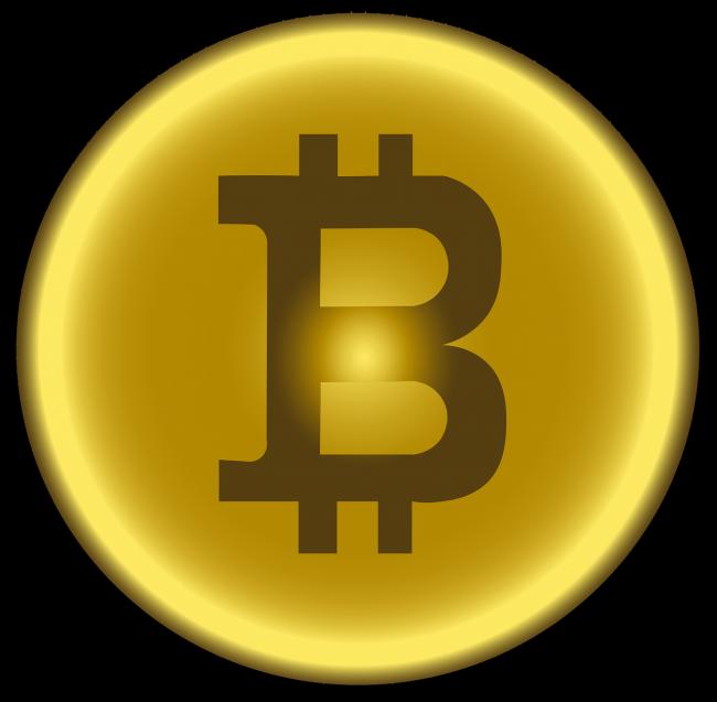 mercati jp bitcoin