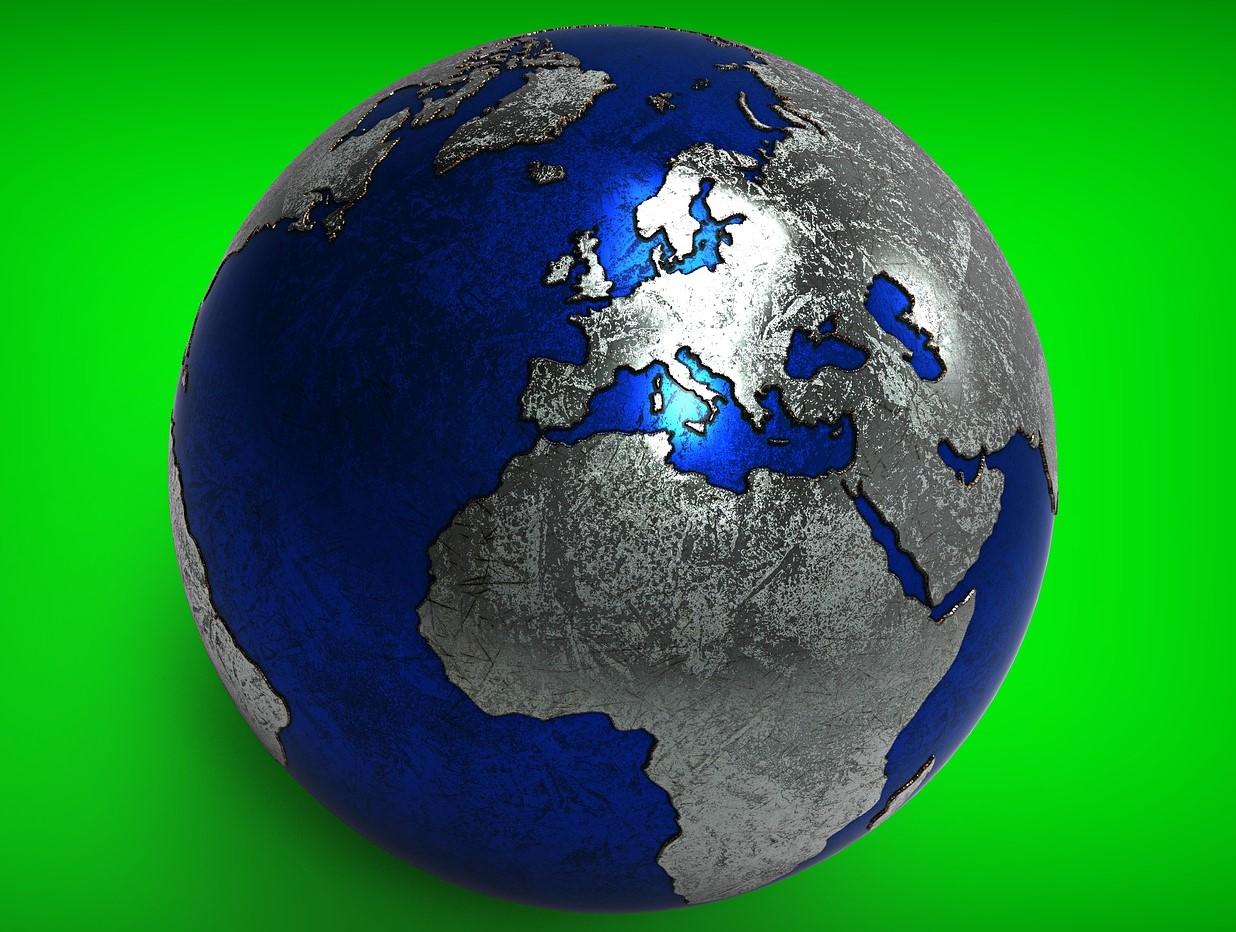 Davos: Wef, ignorato il nostro allarme pandemia per 15 anni ROMA